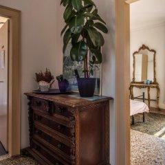 Отель San Marco Boutique Apartment Италия, Венеция - отзывы, цены и фото номеров - забронировать отель San Marco Boutique Apartment онлайн интерьер отеля фото 2