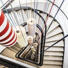 Отель The Tribune Италия, Рим - 1 отзыв об отеле, цены и фото номеров - забронировать отель The Tribune онлайн фото 6