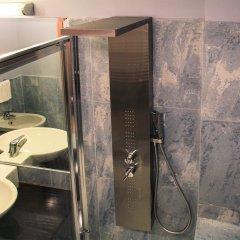 Hotel Studios ванная