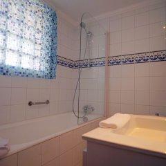 Отель Palm Beach Франция, Канны - отзывы, цены и фото номеров - забронировать отель Palm Beach онлайн ванная фото 2
