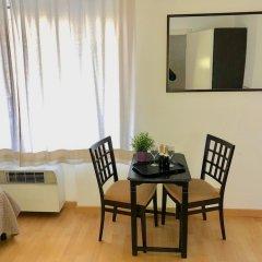 Отель L'Affittacamere di Venezia удобства в номере
