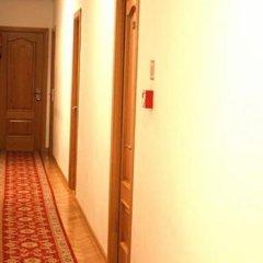 Отель Hostal Odesa интерьер отеля фото 2