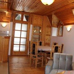 Отель Guest House Rila Боровец фото 4