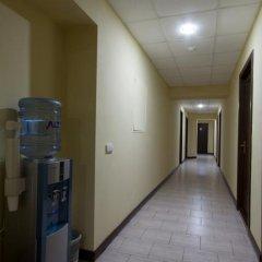 Гостиница Сити фото 9