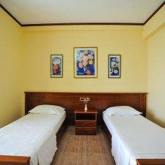 Hotel Iliria Internacional детские мероприятия