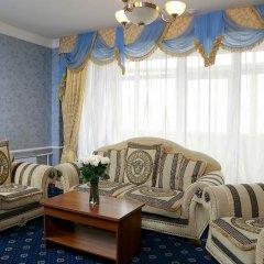 Гостиница Царский Двор в Челябинске 4 отзыва об отеле, цены и фото номеров - забронировать гостиницу Царский Двор онлайн Челябинск фото 4