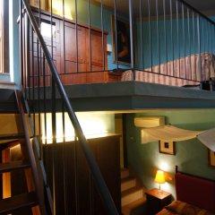 Отель Locanda Viani Италия, Сан-Джиминьяно - отзывы, цены и фото номеров - забронировать отель Locanda Viani онлайн детские мероприятия