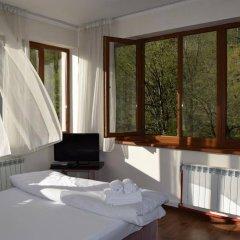Гостевой Дом Fairy House комната для гостей фото 5