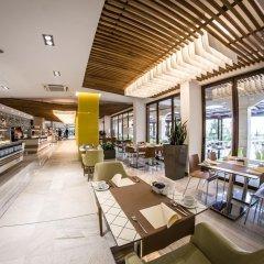 Отель Premier Fort Sands Resort Full Board Свети Влас питание