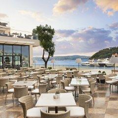 The Grand Tarabya Hotel Турция, Стамбул - отзывы, цены и фото номеров - забронировать отель The Grand Tarabya Hotel онлайн помещение для мероприятий