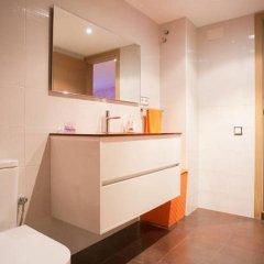 Апартаменты Apartment Marquet Paradis Вакариссес ванная фото 2