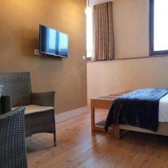 Отель Bed and Breakfast Exterlaer Бельгия, Антверпен - отзывы, цены и фото номеров - забронировать отель Bed and Breakfast Exterlaer онлайн фото 4