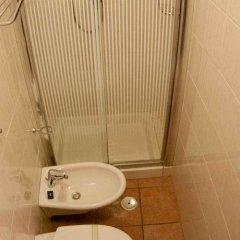 Отель Balcony Италия, Флоренция - отзывы, цены и фото номеров - забронировать отель Balcony онлайн ванная