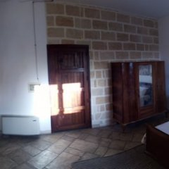 Отель Masseria Ospitale Лечче фото 22