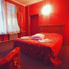 Мини-Отель Отдых 5 Москва детские мероприятия фото 2