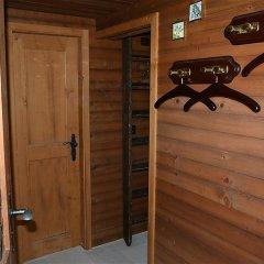 Отель Abnaki, Chalet Швейцария, Гштад - отзывы, цены и фото номеров - забронировать отель Abnaki, Chalet онлайн бассейн