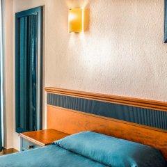 Hotel Blue Sea Cala Millor детские мероприятия