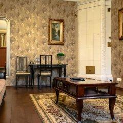 Гостиница 1913 год в Санкт-Петербурге - забронировать гостиницу 1913 год, цены и фото номеров Санкт-Петербург комната для гостей фото 18