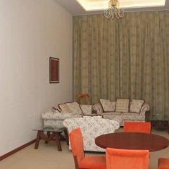 Hotel Jaipur Greens фото 9