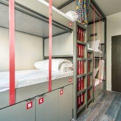 Отель Les Piaules Франция, Париж - 2 отзыва об отеле, цены и фото номеров - забронировать отель Les Piaules онлайн детские мероприятия