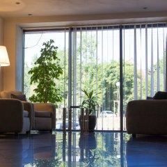Отель Triada Болгария, София - 1 отзыв об отеле, цены и фото номеров - забронировать отель Triada онлайн комната для гостей