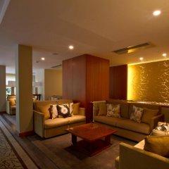 Terra Nostra Garden Hotel комната для гостей фото 4