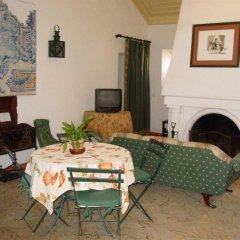 Отель Quinta Da Praia Das Fontes комната для гостей фото 4
