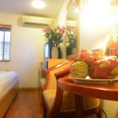 Отель Hanoi Inn Guesthouse Вьетнам, Ханой - отзывы, цены и фото номеров - забронировать отель Hanoi Inn Guesthouse онлайн фото 9