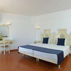 Отель The New California Hotel - Adults Only Португалия, Албуфейра - отзывы, цены и фото номеров - забронировать отель The New California Hotel - Adults Only онлайн комната для гостей фото 4