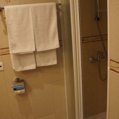 Le Vashoff Отель ванная фото 6