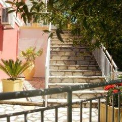 Отель Skevoulis Studios Греция, Корфу - отзывы, цены и фото номеров - забронировать отель Skevoulis Studios онлайн фото 23