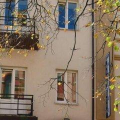 Отель Mikotel