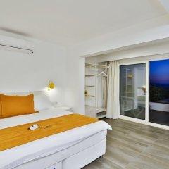 La Kumsal Hotel Турция, Патара - отзывы, цены и фото номеров - забронировать отель La Kumsal Hotel онлайн фото 13