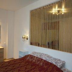 Гостиница Arsenika Studios комната для гостей фото 3