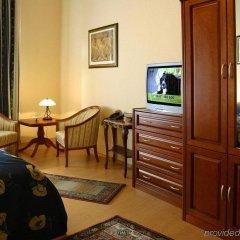 Отель Swing City Венгрия, Будапешт - 6 отзывов об отеле, цены и фото номеров - забронировать отель Swing City онлайн удобства в номере