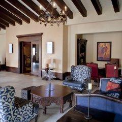 Отель Pueblo Bonito Montecristo Luxury Villas - All Inclusive Мексика, Педрегал - отзывы, цены и фото номеров - забронировать отель Pueblo Bonito Montecristo Luxury Villas - All Inclusive онлайн интерьер отеля