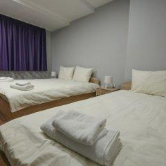 Отель Centralissimo Болгария, София - отзывы, цены и фото номеров - забронировать отель Centralissimo онлайн фото 17