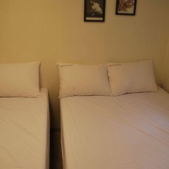 Star Hostel Myeongdong Ing комната для гостей фото 2