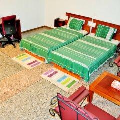 Отель SwissGha Homes Christian Retreat and Hospitality Center детские мероприятия фото 2