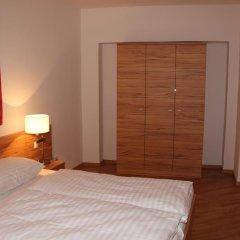 Отель Gasthaus zum Brandtner Австрия, Вена - отзывы, цены и фото номеров - забронировать отель Gasthaus zum Brandtner онлайн комната для гостей фото 3