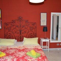 Апартаменты Domitilla Luxury Apartment Генуя детские мероприятия