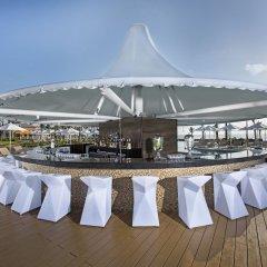 Отель Nickelodeon Hotels & Resorts Punta Cana - Gourmet фото 3