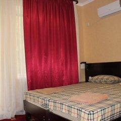 Гостиница Riviera Guest House в Сочи отзывы, цены и фото номеров - забронировать гостиницу Riviera Guest House онлайн комната для гостей фото 3