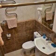 Гостевой Дом Apart33 ванная