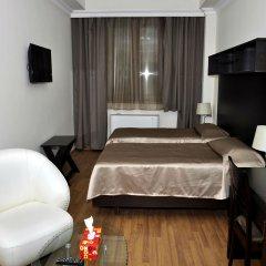 Отель 14th Floor Hotel Армения, Ереван - 3 отзыва об отеле, цены и фото номеров - забронировать отель 14th Floor Hotel онлайн комната для гостей