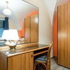 Отель Comfort Hotel Europa Genova City Centre Италия, Генуя - 14 отзывов об отеле, цены и фото номеров - забронировать отель Comfort Hotel Europa Genova City Centre онлайн удобства в номере