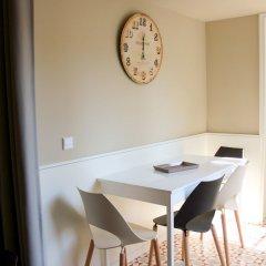 Отель Oporto Trendy Heritage комната для гостей