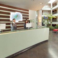 Отель Port Elche Испания, Эльче - отзывы, цены и фото номеров - забронировать отель Port Elche онлайн фото 8
