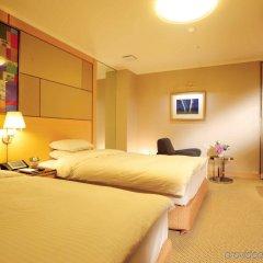 Hotel Sunshine комната для гостей фото 2