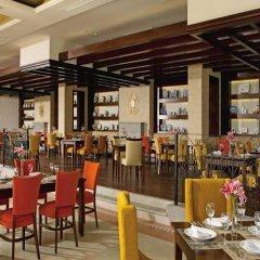 Отель Secrets Puerto Los Cabos Golf & Spa Resort питание фото 2